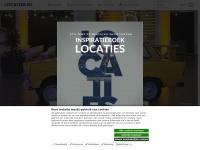 Feestlocaties, congres- en vergaderlocaties en evenementenlocaties - Locaties.nl