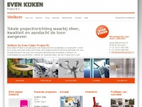 evenkijkenproject.nl