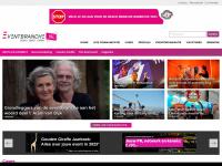 eventbranche.nl