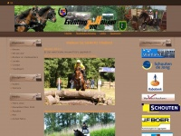 eventingzuidholland.nl
