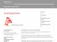 eventpartners.nl