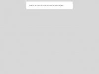 eventonline.nl