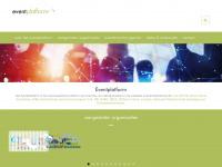 Eventplatform.nl