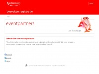 Eventpartners04.nl