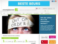 eventplanner.nl