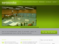 eventsinmotion.nl
