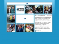 Eventsportservices.nl - ESS Event Sport Services - Evenementen design, consultancy- & management