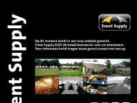 eventsupply.nl
