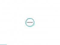 eventpoint.nl
