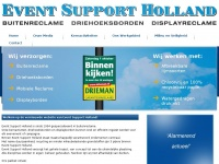eventsupportholland.nl