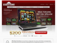 everestcasinosite.nl