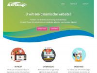 everdesign.nl