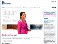 everest.nl
