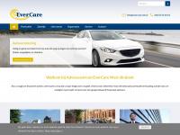 evercare-wb.nl