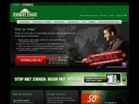 everestpokersite.nl