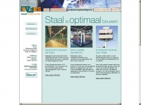 evers-staal.nl