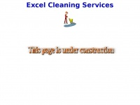 excelcleaningservices.nl