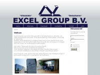 excelgroup.nl