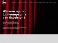 excelsior-kerkrade.nl