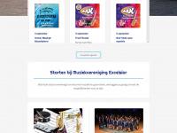 Excelsiordalfsen.nl - Chr. Muziekvereniging Excelsior - Home