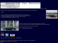 executivecarservice.nl