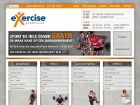 exercise.nl