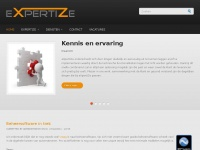 Home - eXpertiZe