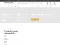 expresswear.nl