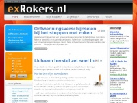 exrokers.nl