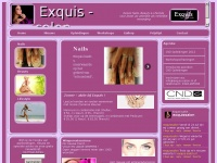exquis-salon.nl