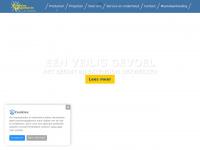 extensionhekwerken.nl