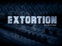 extortion.nl