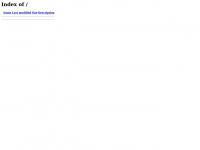 isidorusweb.nl