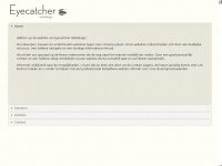 eyecatcher-webdesign.nl