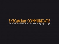 eyecatcher-communicatie.nl