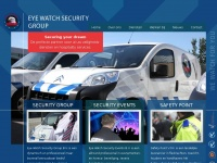 eyewatchsecuritygroup.nl