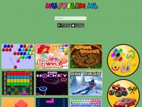 nuspelen.nl