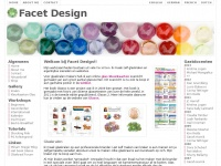 facet-design.nl