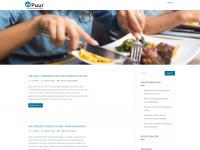 puurrestaurantweek.nl