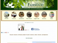 fairwood.nl