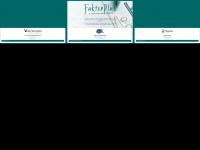 faktorplus.nl