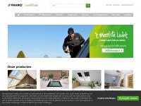 fakro.nl