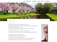 familiedragt.nl