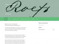 familieroefs.nl