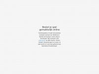 Familie spellen - Altijd de laagste prijs bij Familiespellen.nl