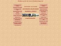 Welkom op de site familieschaper.nl