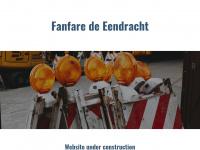 fanfare-de-eendracht.nl