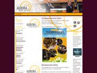 fanfareaurora.nl