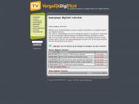 vergelijkdigitv.nl