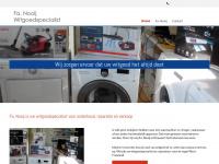 fanooij.nl